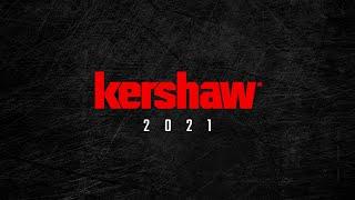 Kershaw Knives...