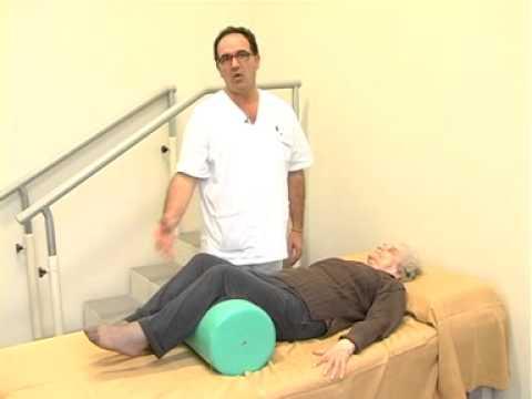 Lanello di gomma per sedersi da emorroidi