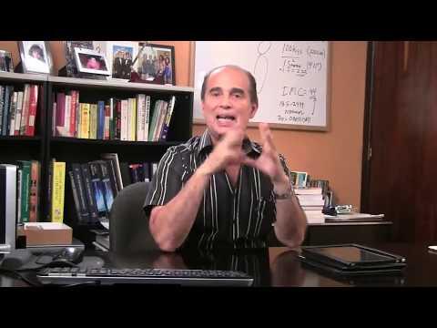 La baya del enebro para el adelgazamiento