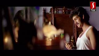Malayalam Movie Song - Anuraghavilochana - Neelathamara 2009 Movie [HD]