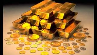 Abraham Hicks Create Money WITHOUT Action With This 'Missing' Vortex Secret...