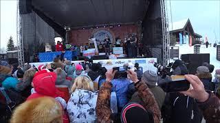 10-й Всероссийский фестиваль