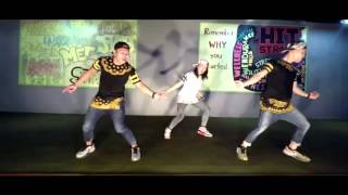 """""""Life Of The Party"""" Dawin 