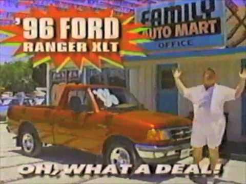 mp4 Automotive Mart, download Automotive Mart video klip Automotive Mart