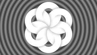 Design patterns | Geometric patterns | Groups | Corel DRAW