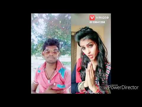 Time pass funny video Rahul, Abhay Kumar singh