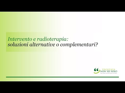 Come fare la prostata massaggiatore