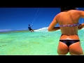 Kiteboarding is Awesome 2017 1