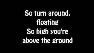 Conor Maynard ft Ne-Yo - Turn Around Lyrics