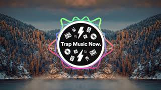 Marshmello & Anne Marie - FRIENDS (LessIsMoore Trap Remix)