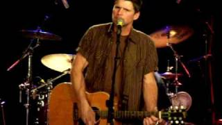 Chris Knight - Get Back Home