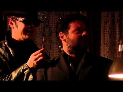 Lillo & Greg The Movie - Il killer - By Film&Clips