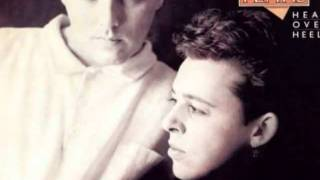 Tears For Fears   Head Over Heels (Full Version)