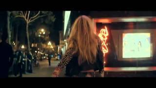 Beautiful Dangerous - Slash feat Fergie