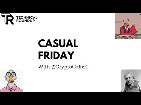 monitoraggio degli investimenti in bitcoin pepe crypto trading