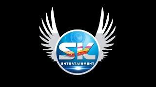 KHASDAR CHASHAK 2019 VASHERE Org-By-CHEROBA SPORTS VASHERE (3rd day)  //S.K.Entertainment.//