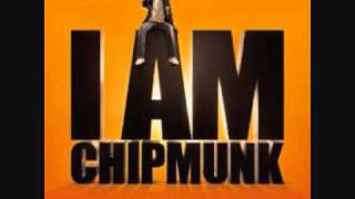 Chipmunk - Chip Diddy Chip Lyrics