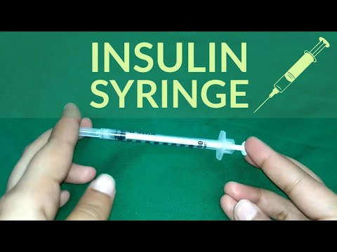 Syringes at Best Price in India