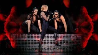 Madonna - Get Together - Confessions Tour HDTV