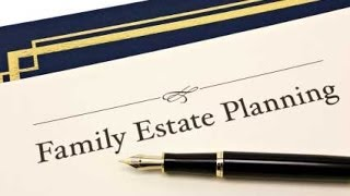 preview picture of video 'Globe Estate Planning Lawyer | 602-777-3159 | Globe Probate Attorney'