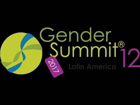 Evento central Gender Summit 6 y 7 de diciembre en CEPAL