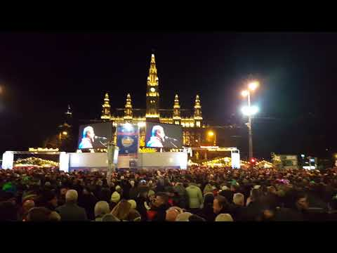Lübeck single treffen