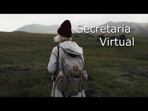 Oficina Virtual + Sala de Juntas