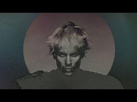 Vista (Song) by Jackson and His Computerband
