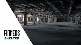 FINNEAS   Shelter | Lyrics Video |