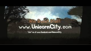 Jon Gries - Unicorn City - Bande-annonce V.O.