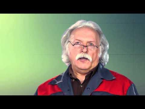 Выбираем поликарбонат для теплицы: мнение эксперта