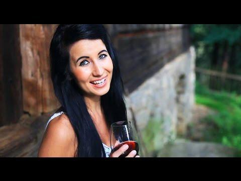 Zaburzenia umysłowe w przewlekłym alkoholizmem