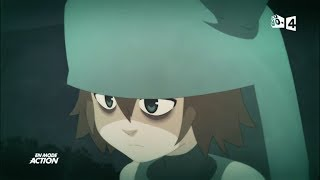 Wakfu [Oropo - AMV] - The last of the real ones