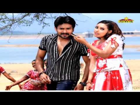 Malayalam 2014 Hit Songs Kalyanapoovum - Progress Report