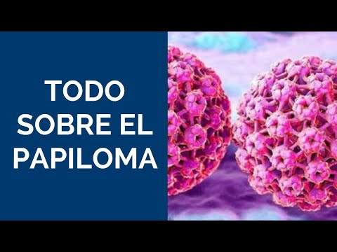 Genital hpv infection cancer