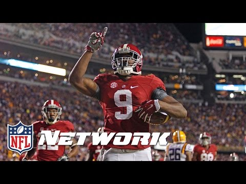 Alabama Crimson Tide's Best Active NFL Players | NFL