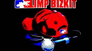 Limp Bizkit - Turn Me Loose Ft. Eminem (1999)