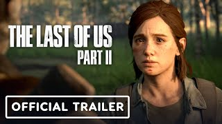 Check out our best look at The Last of Us Part 2 ahead of its June 19 release.