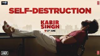 gratis download video - Kabir Singh: Self - Destruction (Dialogue Promo)| Shahid K, Kiara A, Sandeep V | 21st June