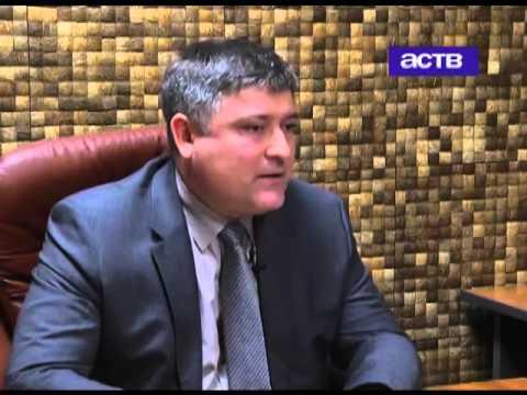 Пенсии в Сахалинской области теперь начисляют и повышают по новым правилам
