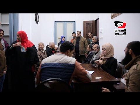 هاني سلامة: «ماعدش الإنتاج السينمائي زي الأول في مصر»