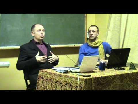 Институт тибетской астрологии и медицины при далай ламе