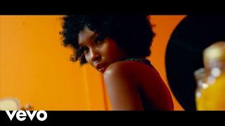 Mr Eazi   Pour Me Water (Official Video)