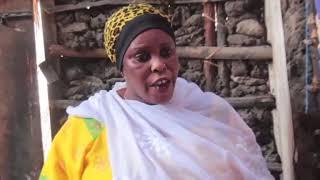 Kungwi - Rehema Abdallah, Kigwendu (Official Bongo Movie)