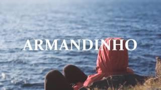 Armandinho - Outra Vida