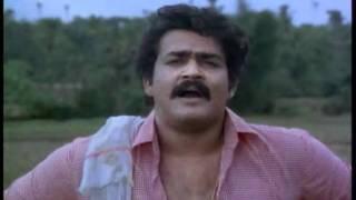 Thoovanathumbikal Trailer