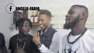 Dj Arafat ft Niska   Avant goût exclusif   avec Didi B et Elown kiff no beat