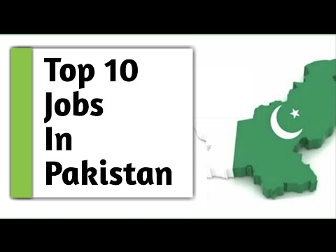 mp4 It Careers Karachi, download It Careers Karachi video klip It Careers Karachi