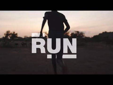 On | RUN – The Athlete Refugee Team Story | Documentary Film