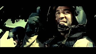 Faith No More - Falling Into Pieces (Soundtrack Black Hawk Down)